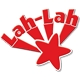 LaH-LaH's Big Live Band