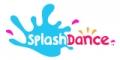 SplashDance