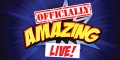 Officially Amazing Live